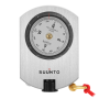Suntoo KB-14 Hand Bearing Compass